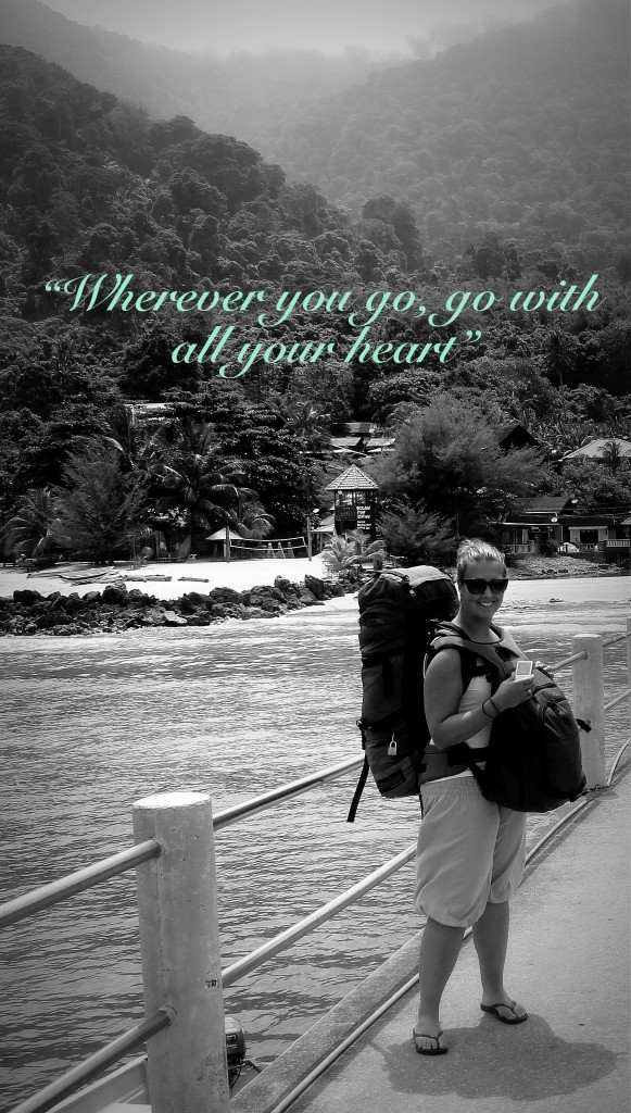 ThingaboutTravel - Quote