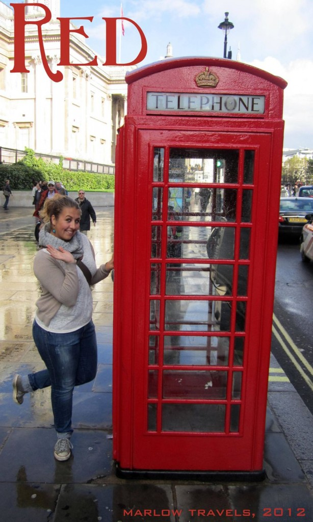 Red London Telephone Booth_result