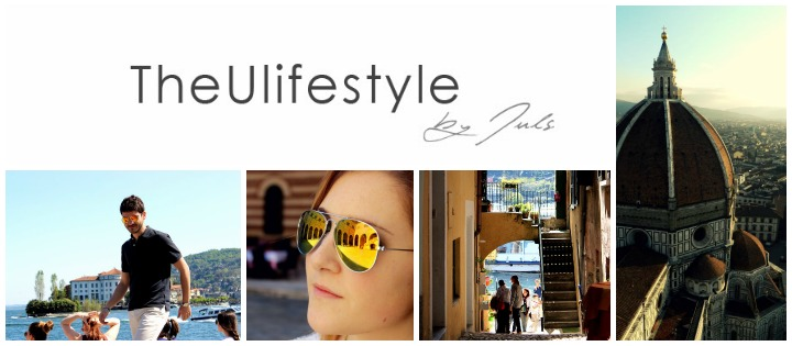 The U Lifestyle Photography