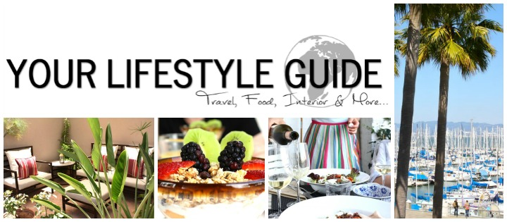 Your Lifestyle Guide Photography