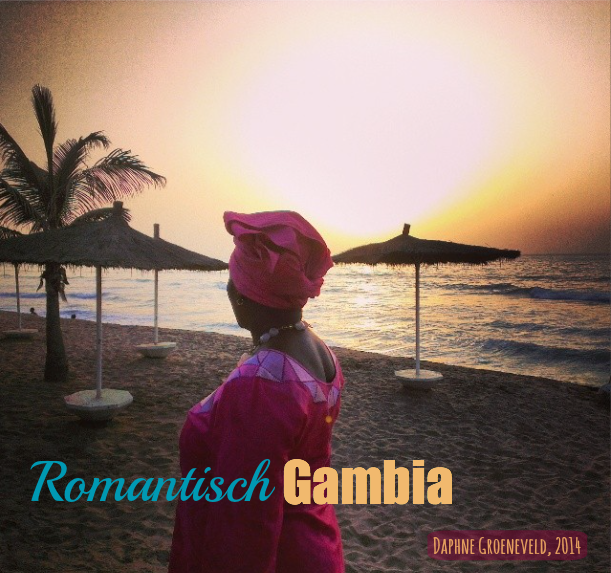 Romantisch Gambia | It's Travel O'Clock