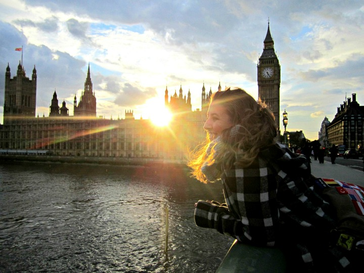 London is without a doubt the best city in the world | It's Travel O'Clock