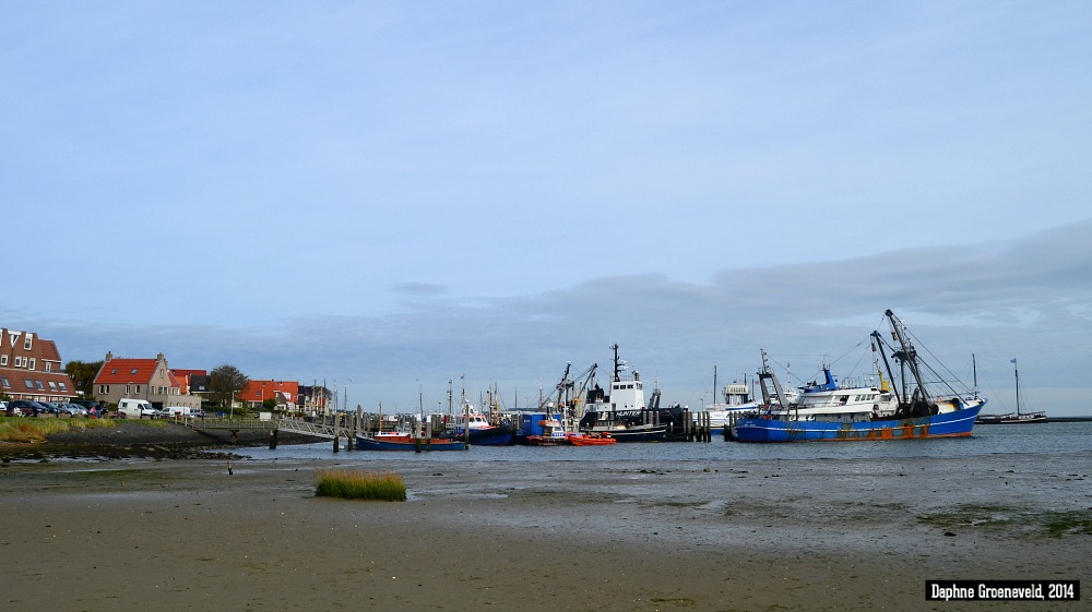 Terschelling | via It's Travel O'Clock